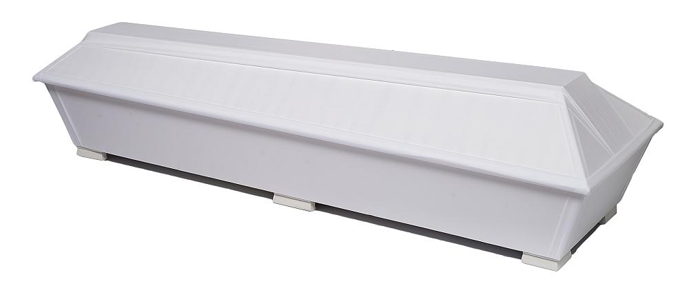 Peruspaketti hautajaisten järjestämiseen